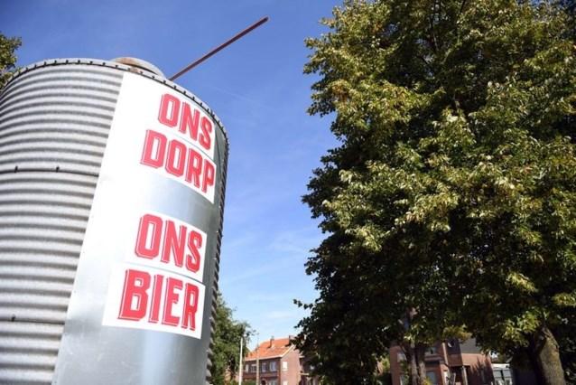 Op weg naar een echt Bierbeeks bier, met inspraak van inwoners en bezoekers